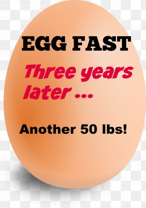 Breakfast - Ketogenic Diet Breakfast Low-carbohydrate Diet Egg PNG