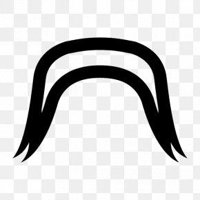 Line - Line Angle Clip Art PNG
