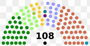United States - United States Senate Elections, 2018 US Presidential Election 2016 United States Congress PNG