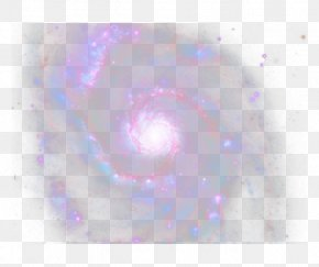 Dream Galaxy Free To Pull - Galaxy Wallpaper PNG