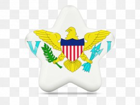 United States - Saint Thomas Saint Croix British Virgin Islands Flag Of The United States Virgin Islands PNG