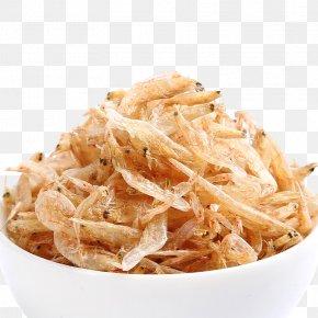 Dry Shrimp - Caridea Seafood Dried Shrimp Food Drying PNG