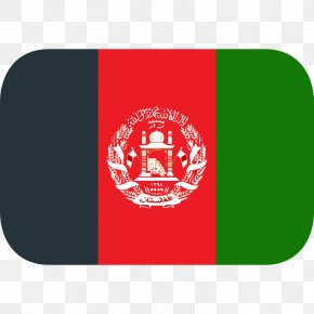 Flag - Flag Of Afghanistan Transitional Islamic State Of Afghanistan Gallery Of Sovereign State Flags PNG