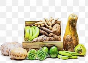 Superfood Vegan Nutrition - Natural Foods Food Plant Vegetable Vegan Nutrition PNG