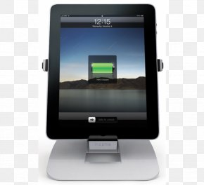 Tablet Computer Ipad Imac - Output Device Apple Display Device Portable Media Player Multimedia PNG