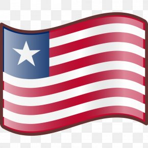 Flag - Flag Of The United States Flag Of Liberia Flag Of Singapore PNG