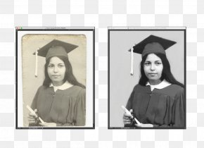 Image Restoration Digital Photograph Restoration Picture Frames PNG