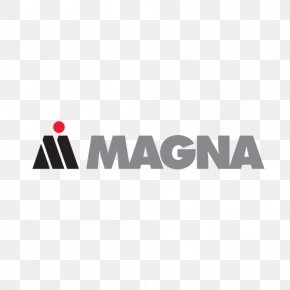 Business - Magna International TSE:MG NYSE:MGA Manufacturing Logo PNG