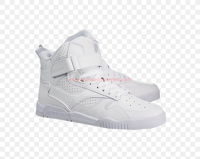 official store biggest discount vast selection Sneakers Skate Shoe Supra Nike, PNG, 650x650px, Sneakers, Adidas ...