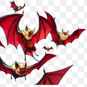 Vampire - Vampire War Wikia Image Illustration PNG