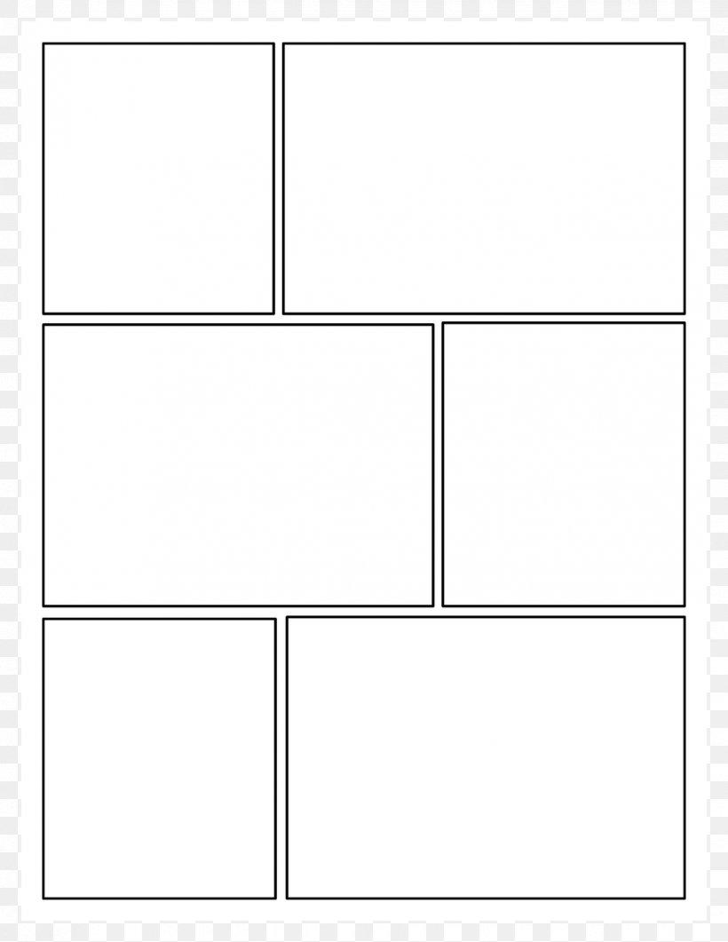 comic strip template free  Comic Book Comic Strip Panel Comics Template, PNG ...