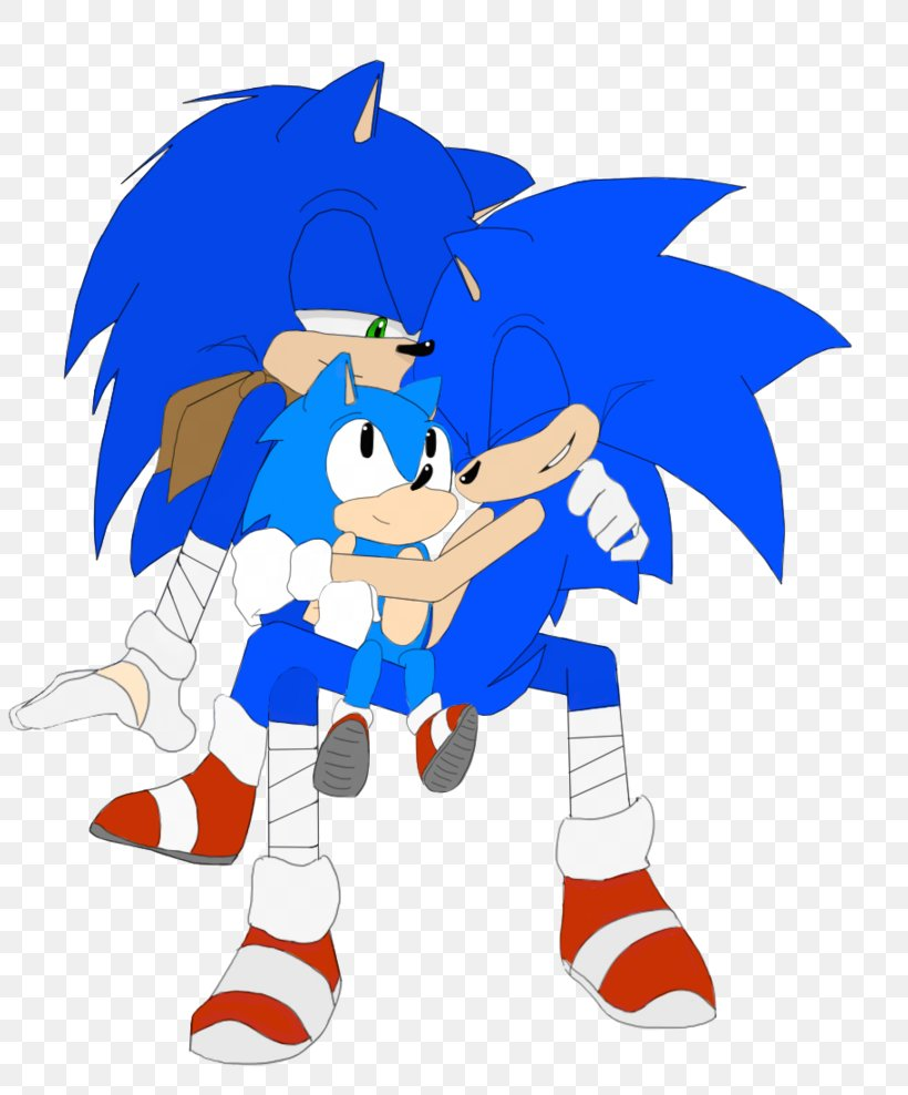 Sonic Dash 2 Sonic Boom Sonic Chaos Drawing Knuckles The Echidna Comics Png 808x988px Sonic Dash