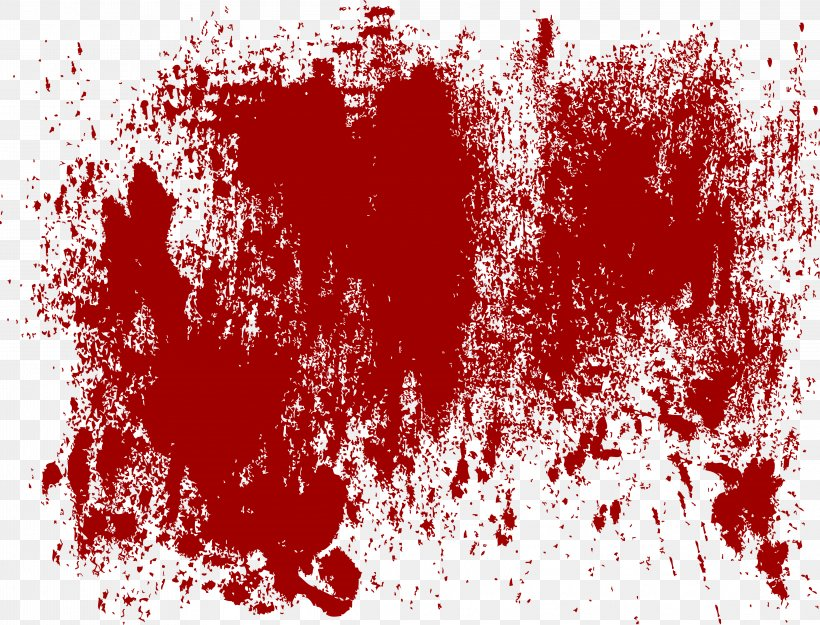 Texture Grunge Paint Png 4571x3489px Texture Abstract Art Art Blood Color Download Free Choose from 4700+ blood graphic resources and download in the form of png, eps, ai or psd. texture grunge paint png 4571x3489px