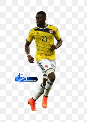 Colombia World Cup - Colombia National Football Team 2014 FIFA World Cup Sports Team Sport PNG