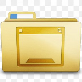 Directory Icon Design Download PNG
