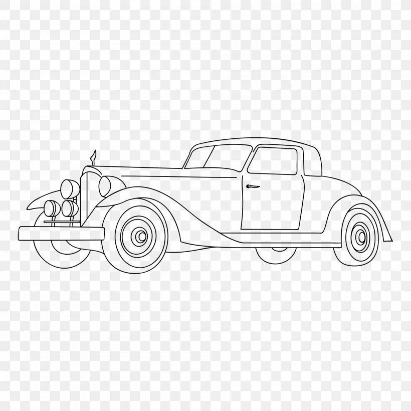 Car Automotive Design, PNG, 2000x2000px, Car, Artwork, Automotive Design, Automotive Exterior, Automotive Oil Recycling Download Free