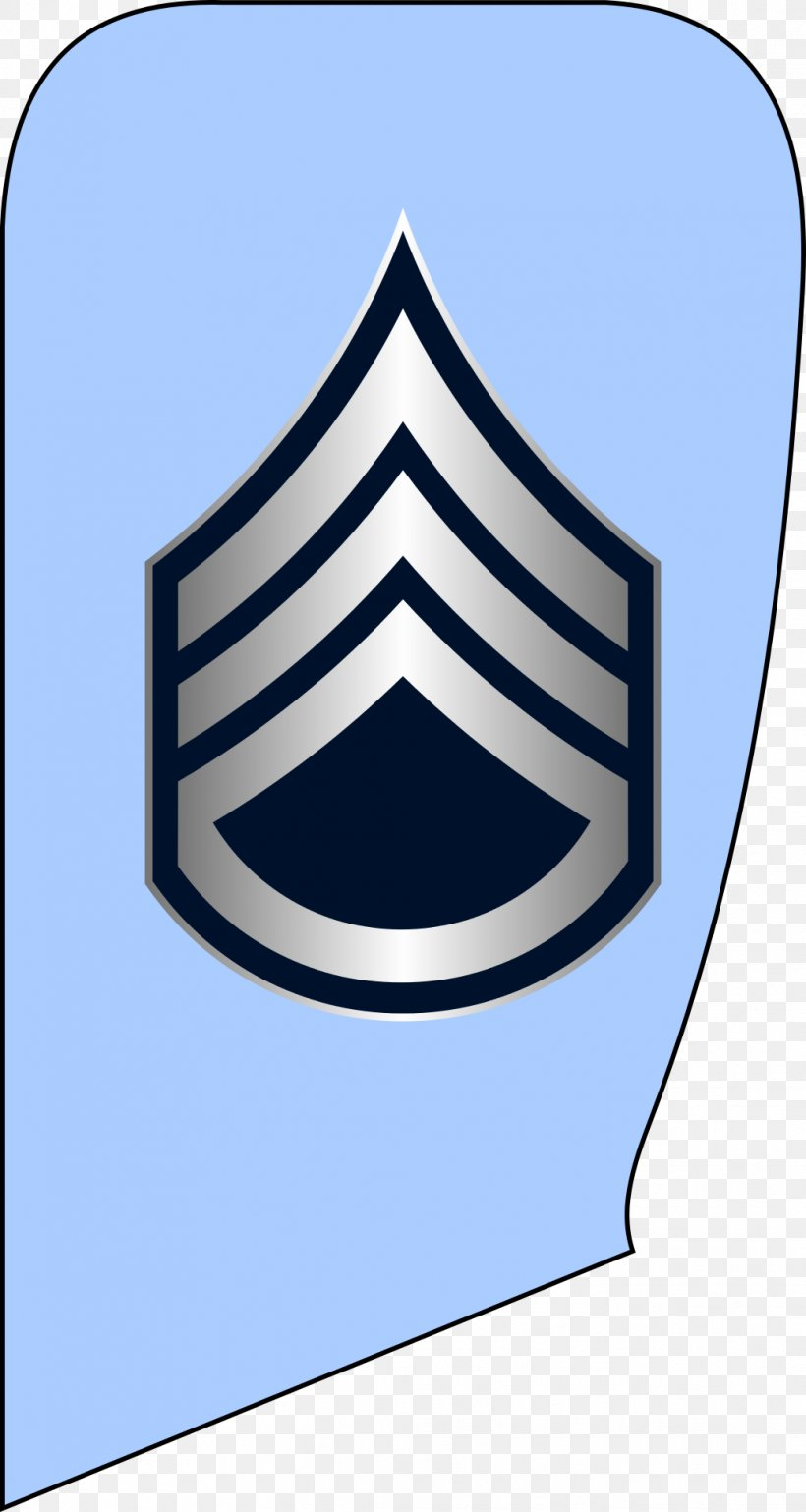 First Sergeant United States Army Enlisted Rank Insignia Military Rank Staff Sergeant, PNG, 1036x1945px, Sergeant, Area, Army, Army Service Uniform, Brand Download Free