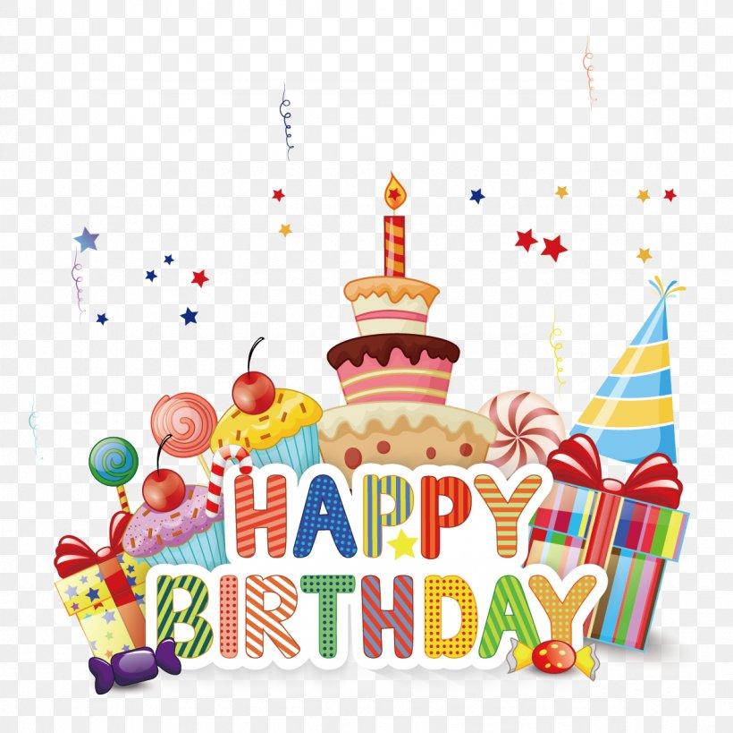 Incredible Birthday Cake Chocolate Cake Gift Png 1181X1181Px Birthday Cake Funny Birthday Cards Online Amentibdeldamsfinfo
