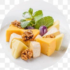 Cheese - Cheddar Cheese Vegetarian Cuisine Recipe Frozen Dessert Dish PNG