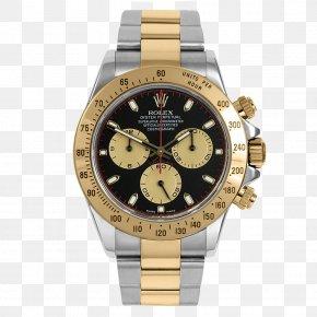 Rolex - Rolex Datejust Rolex Daytona Rolex Submariner Rolex Sea Dweller PNG
