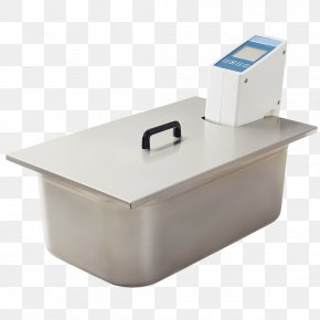 Container - Thermal Immersion Circulator Lid Sous-vide Container Bain-marie PNG
