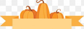 Cartoon Thanksgiving Title - Turkey Thanksgiving PNG