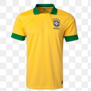 T-shirt - 2010 FIFA World Cup South Africa National Football Team 2014 FIFA World Cup T-shirt PNG