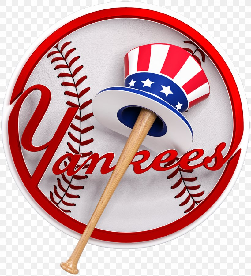 New York Yankees Iphone 7 Yankee Stadium Iphone 6 Plus Desktop Wallpaper Png 1000x1102px New York