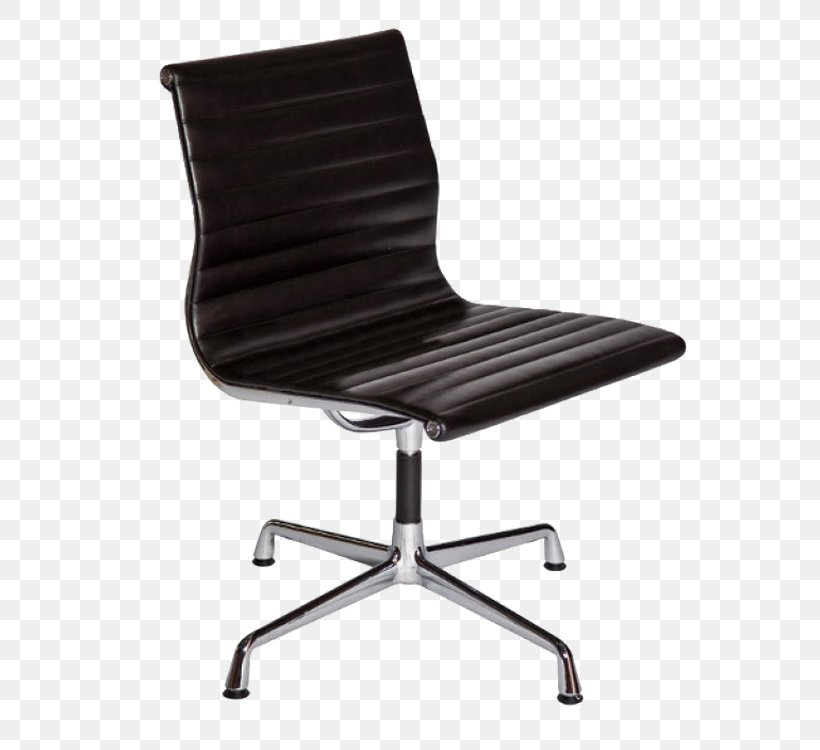 Prime Office Desk Chairs Eames Lounge Chair Barcelona Chair Ibusinesslaw Wood Chair Design Ideas Ibusinesslaworg
