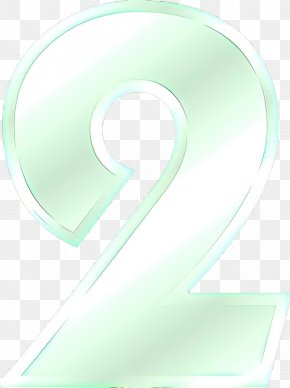 Symbol Turquoise - Aqua Green Turquoise Font Clip Art PNG