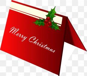Christmas Cards - Christmas Computer File PNG