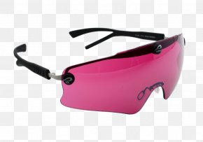 Glasses - Goggles Sunglasses Light Shooting Sports PNG