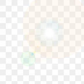 Light - Line Point Angle Microsoft Azure Pattern PNG
