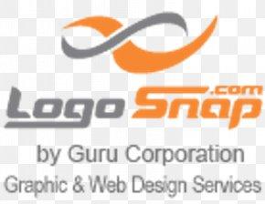 Web Design - Logo Web Design Font PNG