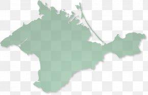 Russia - Annexation Of Crimea By The Russian Federation Simferopol Municipality Yalta Alushta Municipality PNG