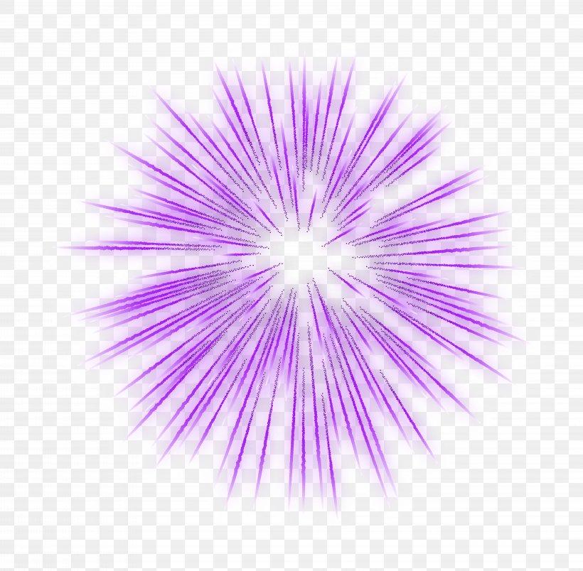 Fireworks, PNG, 8000x7847px, Fireworks, Art, Art Museum, Blue, Color Download Free