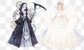 Pavilion - Love Nikki-Dress UP Queen Nikki UP2U: A Dressing Story Shall We Date?: Blood In Roses+ Android Video Game PNG