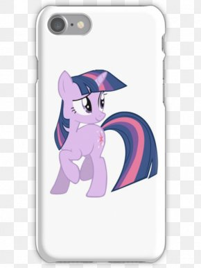 Pony Wall Thickness - Twilight Sparkle DeviantArt Rarity Pinkie Pie Pony PNG