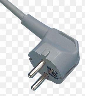 Business Plug - Adapter Electrical Connector AC Power Plugs And Sockets Mains Electricity By Country Electrical Cable PNG
