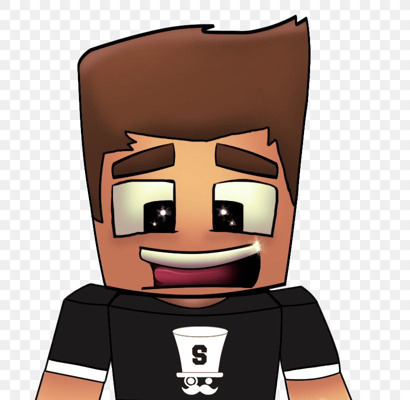 Minecraft Pocket Edition Youtube Video Games Roblox Png 800x800px Minecraft Cartoon Character Drawing Fictional Character Download