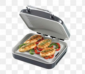 Barbecue - Barbecue Teppanyaki Grilling Pie Iron Food PNG