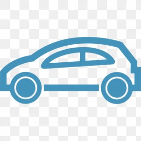 Car - Compact Car Automotive Industry Clip Art Vehicle PNG