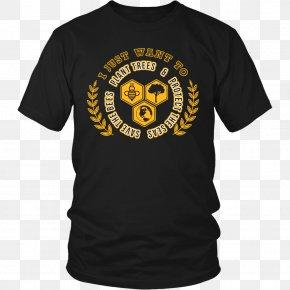 T-shirt - Long-sleeved T-shirt Jacksonville Jaguars Amazon.com PNG