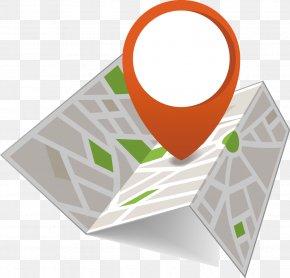 Location Map - Pokxe9mon GO Map Essom Co.,Ltd. Information PNG