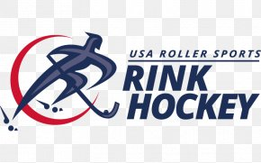 Hockey - United States Men's National Inline Hockey Team FIRS Senior Men's Inline Hockey World Championships USA Roller Sports Roller In-line Hockey Roller Hockey PNG