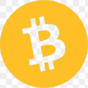 Bitcoin, Coin, Currency, Digital Currency, Digital Walet, Money Icon - Bitcoin Cash Cryptocurrency Exchange Ethereum PNG