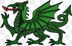 Dragon - Cardiff City Stadium Cardiff City F.C. English Football League Liverpool F.C. Premier League PNG