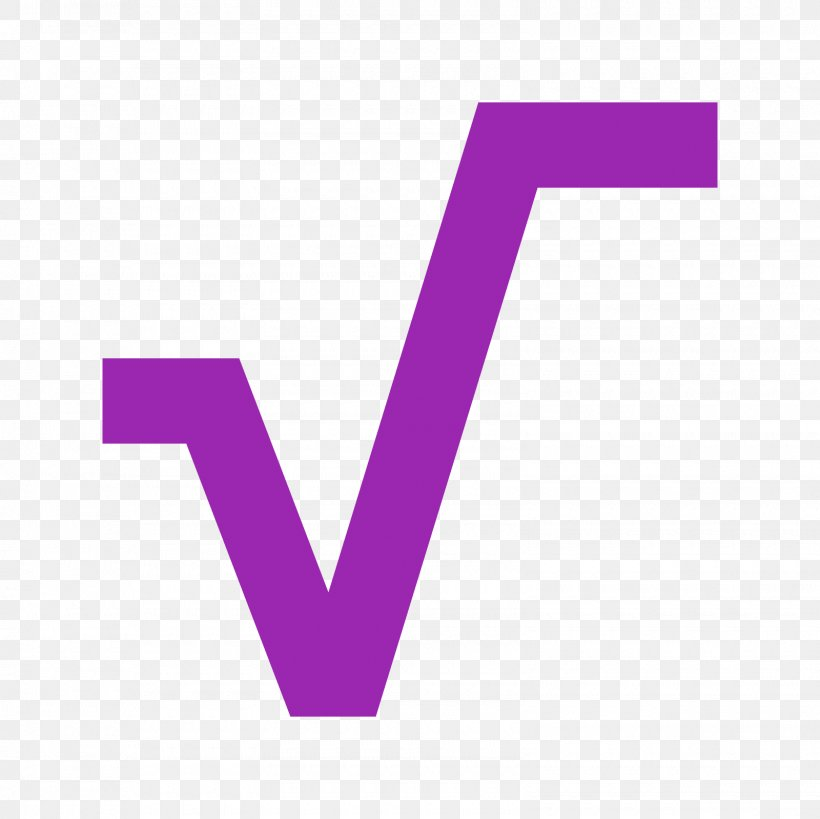Square Root Font, PNG, 1600x1600px, Square Root, Brand, Diagram, Html, Logo Download Free