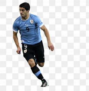 Fc Barcelona - Uruguay National Football Team Manchester City F.C. Argentina National Football Team World Cup PNG