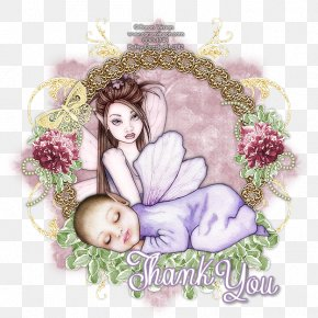 Fairy - Floral Design Fairy Greeting & Note Cards Rose Family PNG